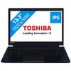 Toshiba Portégé X30-D-10K