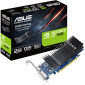 Asus GeForce GT1030-SL-2G-BRK