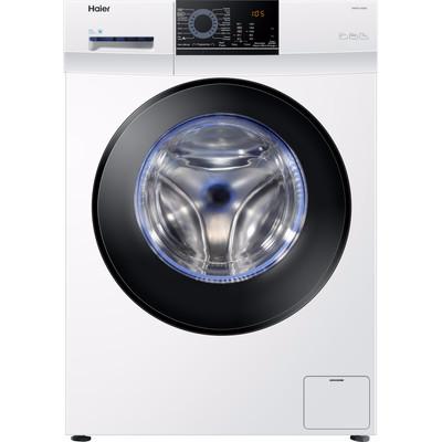 wasmachines wasmachinestore bij coolblue producten en. Black Bedroom Furniture Sets. Home Design Ideas