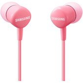 Samsung HS1303 Roze
