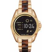 Michael Kors Access Smartwatch Bradshaw MKT5003