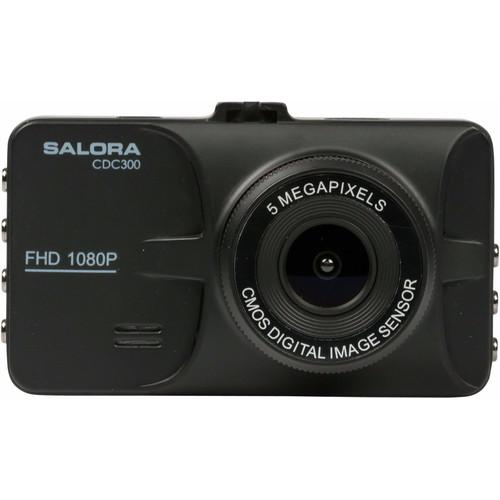 SALORA CDC300
