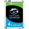 SkyHawk ST4000VX007 4 TB
