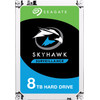 SkyHawk ST8000VX0022 8 TB