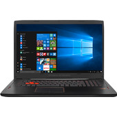 Asus ROG GL702VM-GC026T-BE Azerty