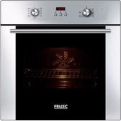 Frilec HAMBURG6065-EB