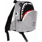 Pick & Pack Shark