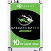 Seagate Barracuda Pro ST10000DM0004 10 TB