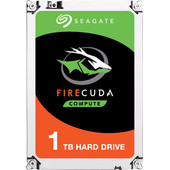 Seagate Firecuda ST1000LX015 1 TB