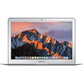 "Apple MacBook Air 13"" (2017) 512SSD Azerty"