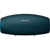 Philips BT6900 Everplay Blauw