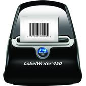 DYMO LabelWriter 450 Bundel