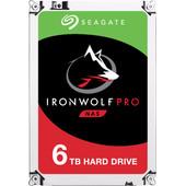 Seagate Ironwolf Pro ST6000NE0021 6 TB
