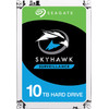 SkyHawk ST10000VX0004 10 TB - 1