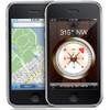 Apple iPhone 3GS 8 GB - 7