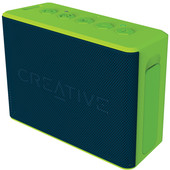 Creative Muvo 2C Groen
