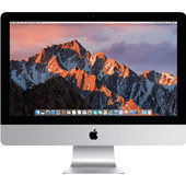 "Apple iMac 21,5"" (2017) MNE02N/A 3.4 GHz Retina 4K"