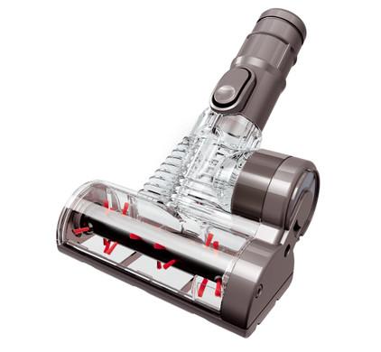 Dyson Mini Turbineborstel 915022-03 - Voor oa Dierenharen