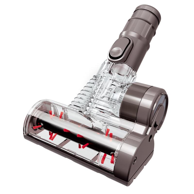Dyson Mini Turbineborstel 915022-03