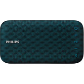 Philips BT3900 Everplay Blauw