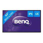 BentQ ST430K