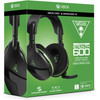 verpakking Stealth 600 Xbox One