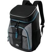 Igloo Maxcold Backpack 18 Grijs