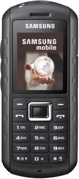 Samsung B2100i Modern Black