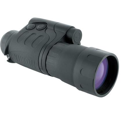 Yukon Night Vision Scope Exelon 4x50