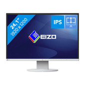 Eizo FlexScan EV2455-WT