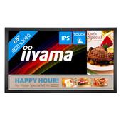 iiyama ProLite TH6567MIS-B1AG