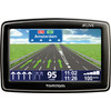 TomTom XL LIVE IQR - 1