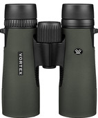 Vortex Diamondback 8x42 Nieuw
