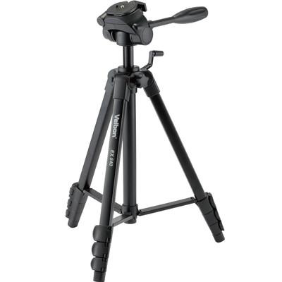 Velbon EX-540 Fotostatief