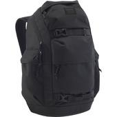 Burton Kilo Pack True Black