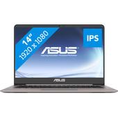 Asus Zenbook UX410UA-GV028T-BE Azerty