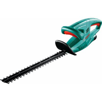 Bosch Easy Hedge Cut 12-45 Li