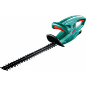 Bosch Easy Hedge Cut 12-45 Li