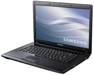 Samsung R522-FA01NL