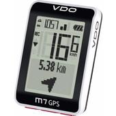 VDO M7 GPS Draadloos