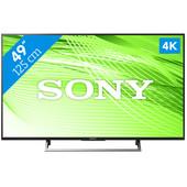 Sony KD-49XE7000