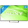 Sony KD-65XE7004