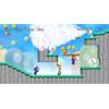 New Super Mario Bros. Select Wii - 6