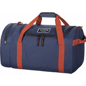 Dakine EQ Bag 51L Dark Navy
