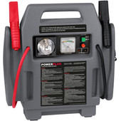 Powerplus POWE80090