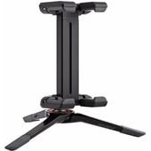Joby GripTight One Micro Stand Zwart