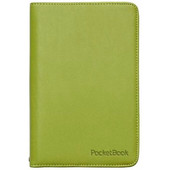 PocketBook Gentle 6'' Groen
