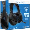 verpakking Stealth 700 PlayStation 4