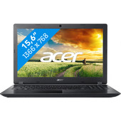 Acer Aspire 3 A315-31-C5QM Azerty