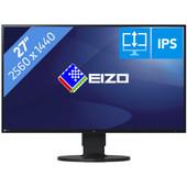 Eizo FlexScan EV2780-BK